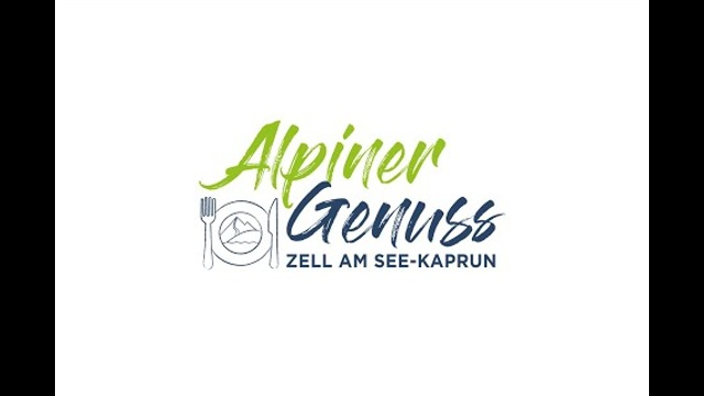 Alpiner Genuss in Zell am See-Kaprun