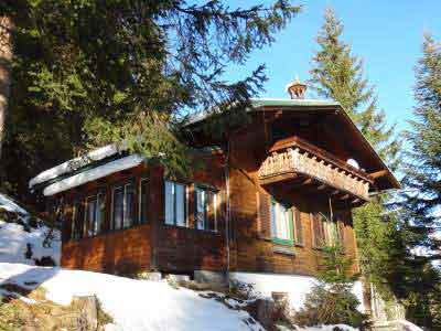 almhuette kaufen alpenimmobilien
