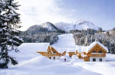 Ferienimmobilien Kaufen Alpenimmobilien
