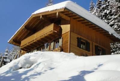 H tte kaufen alpenimmobilien for Suche haus zum mieten