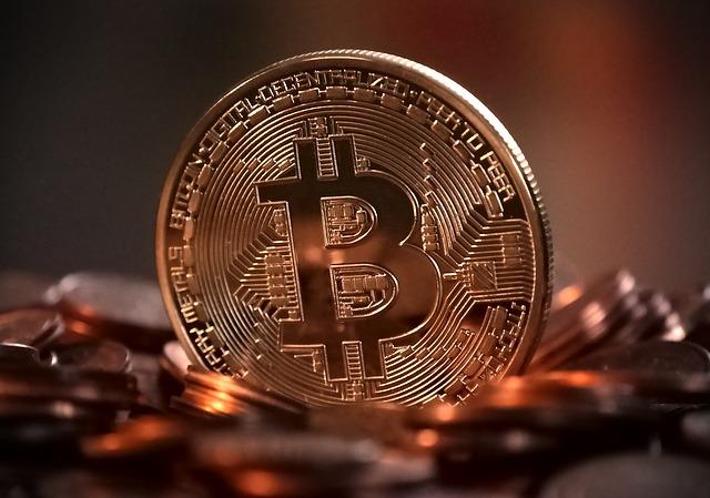 Bitcoins kaufen wohnung alberto cogliati gabetting
