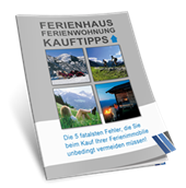 kostenloser Ferienhaus-Kaufratgeber